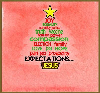 12-06!12-37-20 - Expectations.jpg