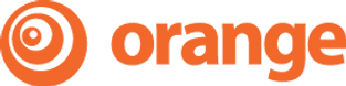 Orange text.png