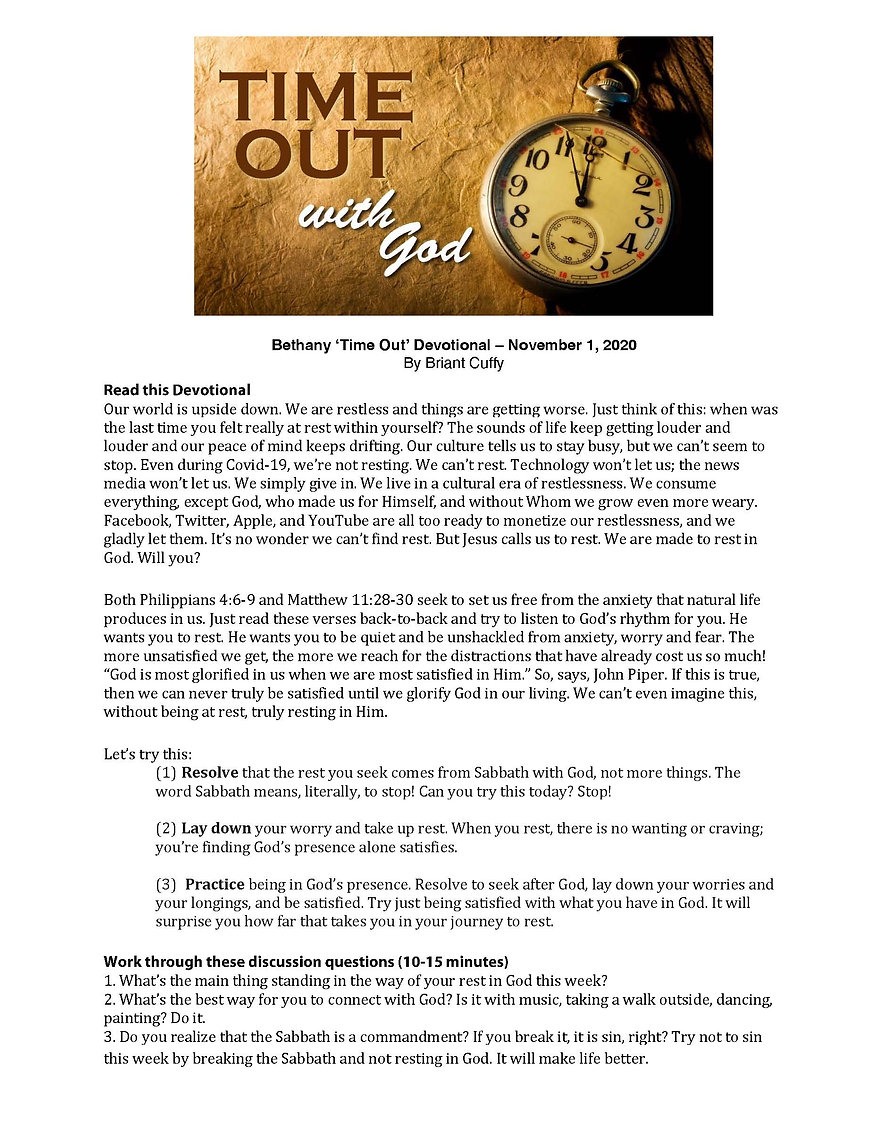 Time Out Devotional 1.jpg