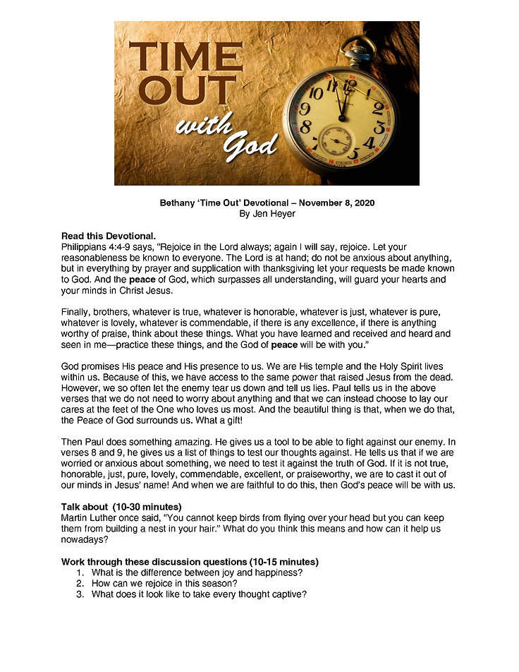 Time Out Devotional 2.jpg