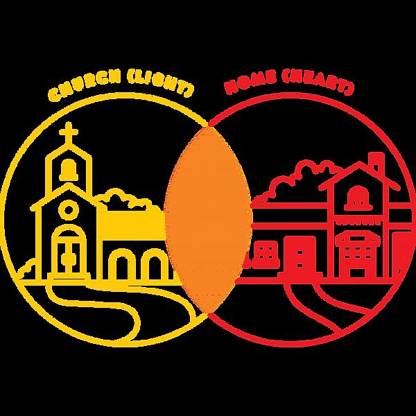 orange curriculum logo.png