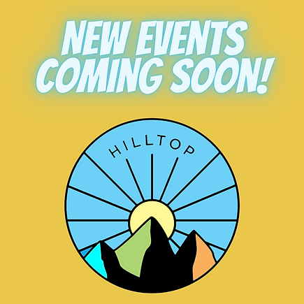 New Events Coming soon!.png