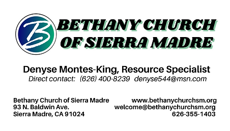 Denyse Business Card (2).png