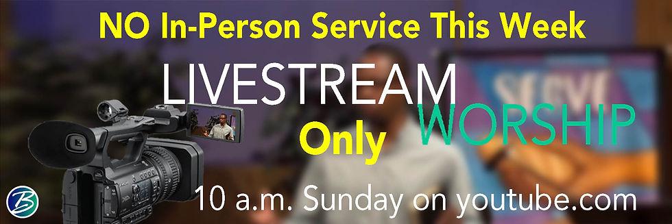 Livestream Worship Only SWB (1).jpg