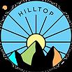 HilltopLogo2021Color.png