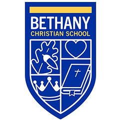 Bethany_Christian_School_Logo.png