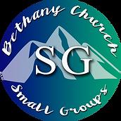 Small Groups Logo V3.png
