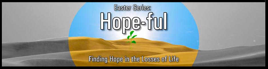 Hopeful Banner V1.png