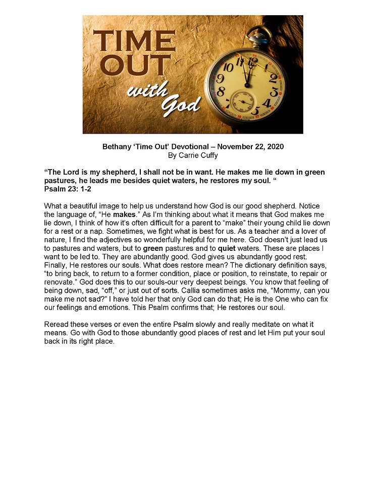 Time Out Devotional 4.jpg