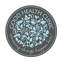 Good Health Clinic