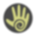 Bodyworks Logo