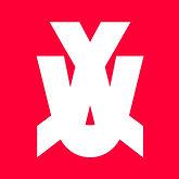 We-Rave-You-logo.jpg