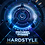 Thumbnail: Hardstyle Essentials (Sylenth1 Presets)