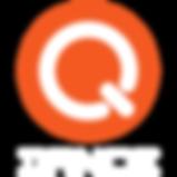 q_dance_logo_by_kiowa213-d6jbo5x.png