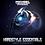 Thumbnail: Hardstyle Essentials (Bundle Pack)