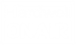 Hardwell_On_Air_Logo.png