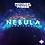 Thumbnail: Nebula Serum by Michael Phase (70 Presets)