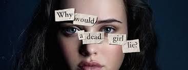 La serie 'Por 13 razones' dispara los suicidios adolescentes