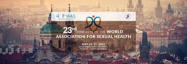 23rd Congress of the WAS