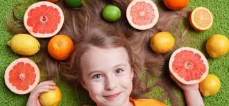 Qué es la obesidad infantil y cómo combatirla