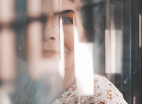 Menopausia: ¿el fin de la sexualidad?