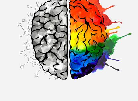 Pensar bien para querer bien: pensamientos irracionales en el sexo.