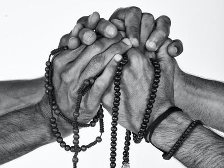 Estrategias psicológicas para el acompañamiento espiritual (I)