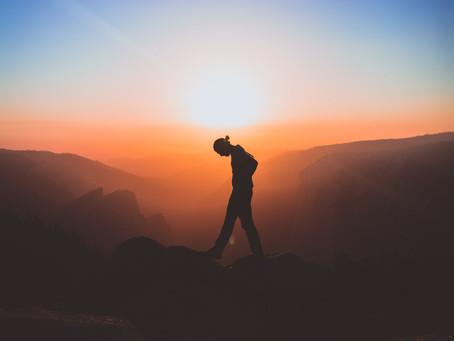 ¿Puede la vocación personal causar depresión?