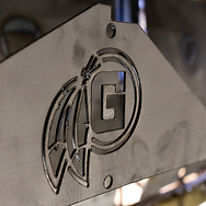 G-Bench-Logo-2.png