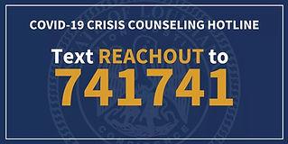 Counseling Hotline.jpg