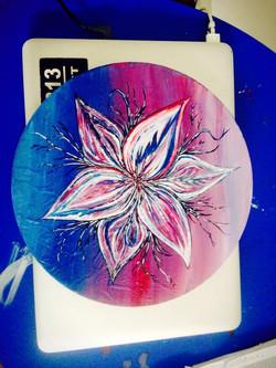 Art Challenge w. Tyler