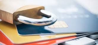 The State of Credit Card Security in the Gift Industry