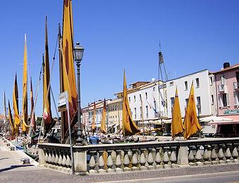 Porto Canale Cesenatico.jpg