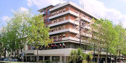 HOTEL PALACE Cesenatico.jpg