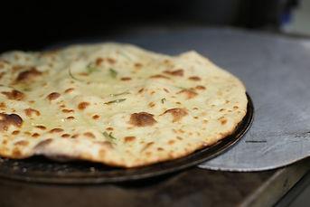 dish-food-produce-cuisine-bread-eating-6