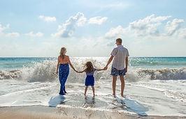Prenota un weekend al mare di Cesenatico