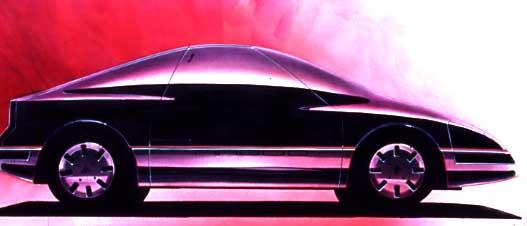 MazdaBLACK