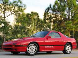 1987-Mazda-RX-7-for-sale_180629944674