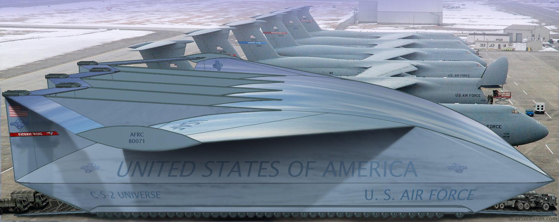 C-5-2 Lineup.jpg