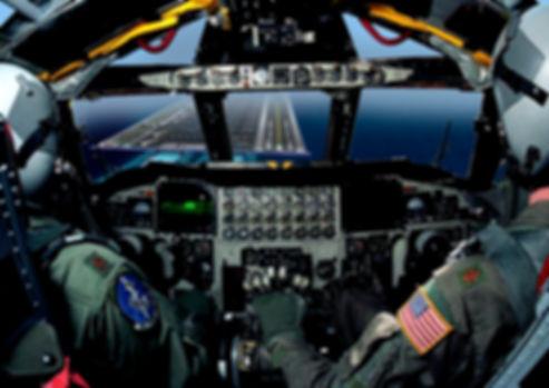 B52cockpit02.jpg