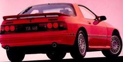 MazdaRX7Rear34