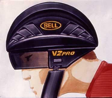 BELLV2PR