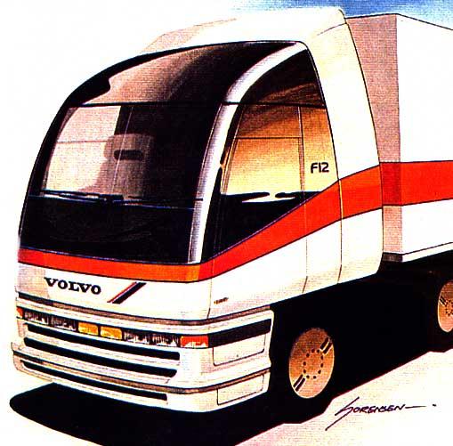 VolvoF12SKH