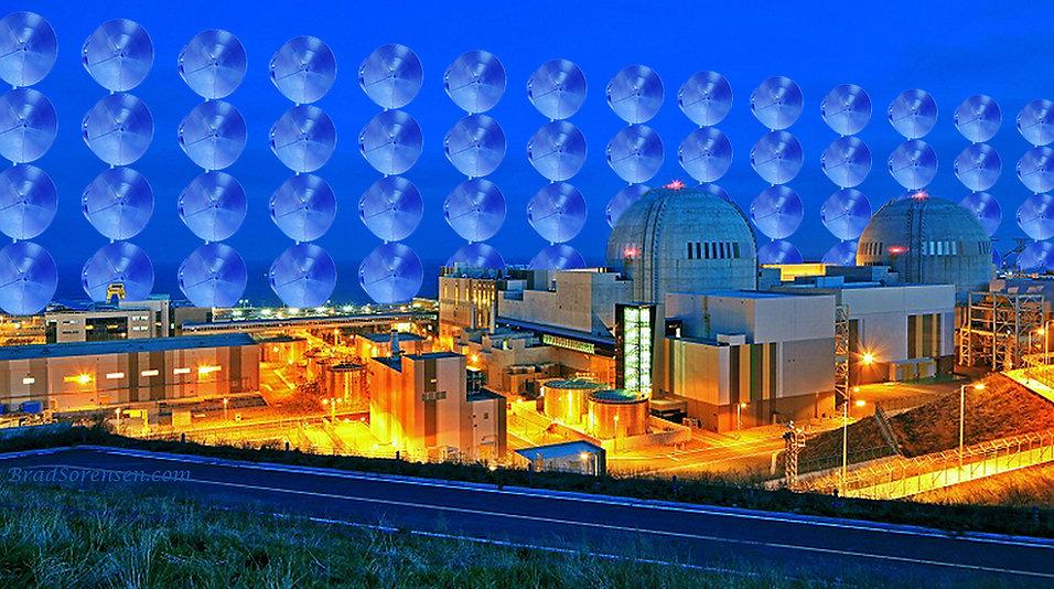 Wolseong Nuclear Power Plant WR.jpg