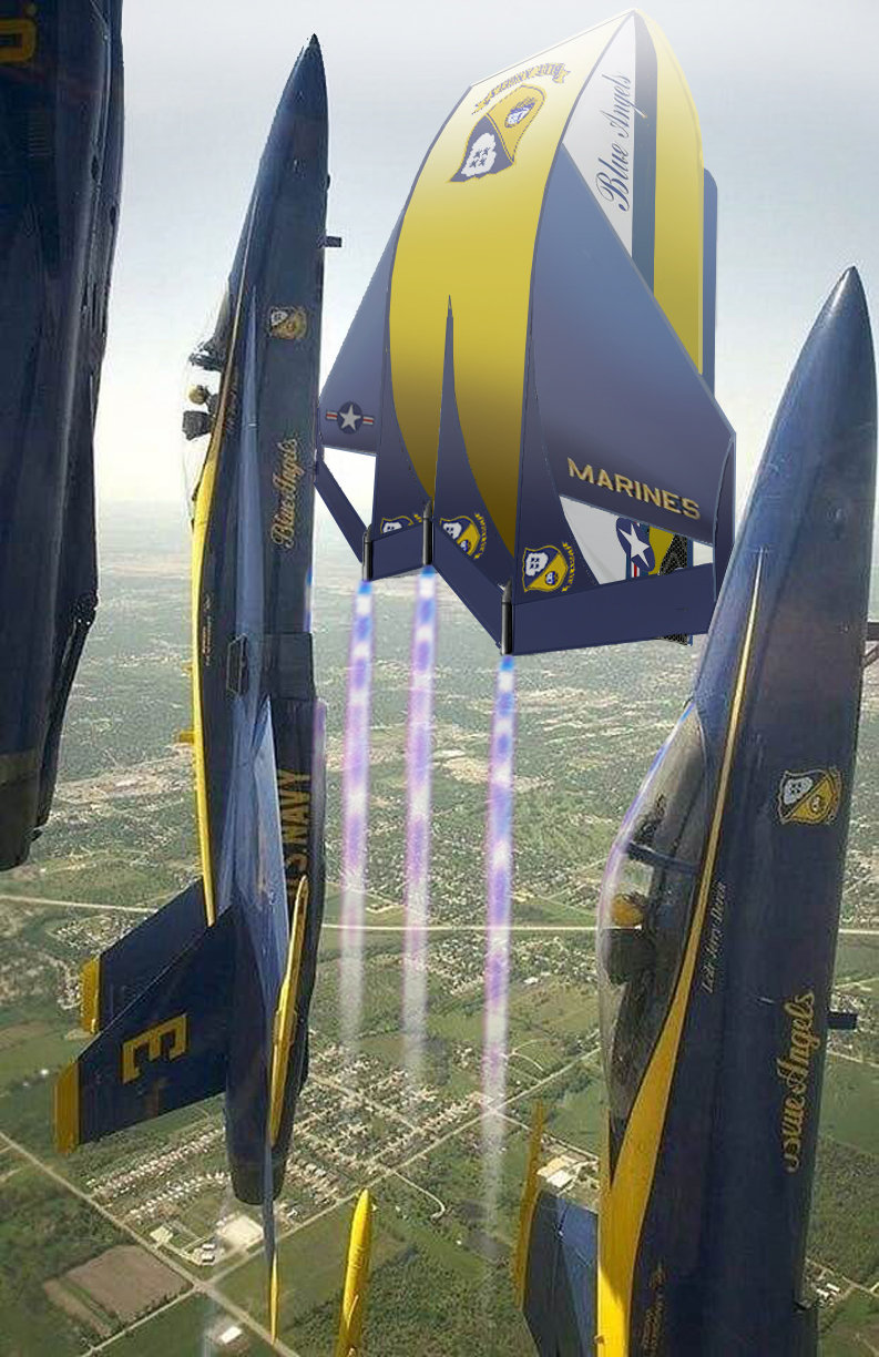 Blue Angels UP.jpg