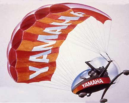 YamahaPara