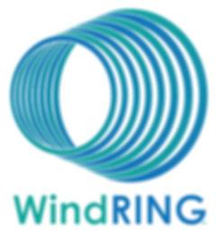 WindRING-Logo 2.jpg