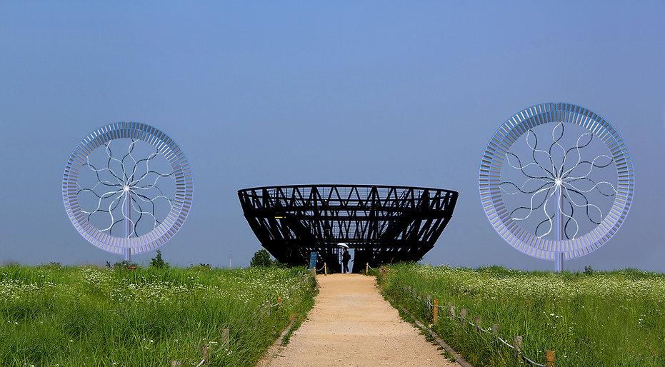 Haneul Park Korea WR.jpg