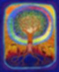 Shamanism Workshop.jpg