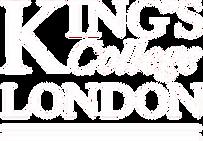 496-4960190_kings-college-london-kings-c